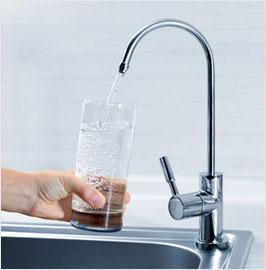 Changement de robinet Reims