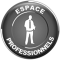 Logo espace pro